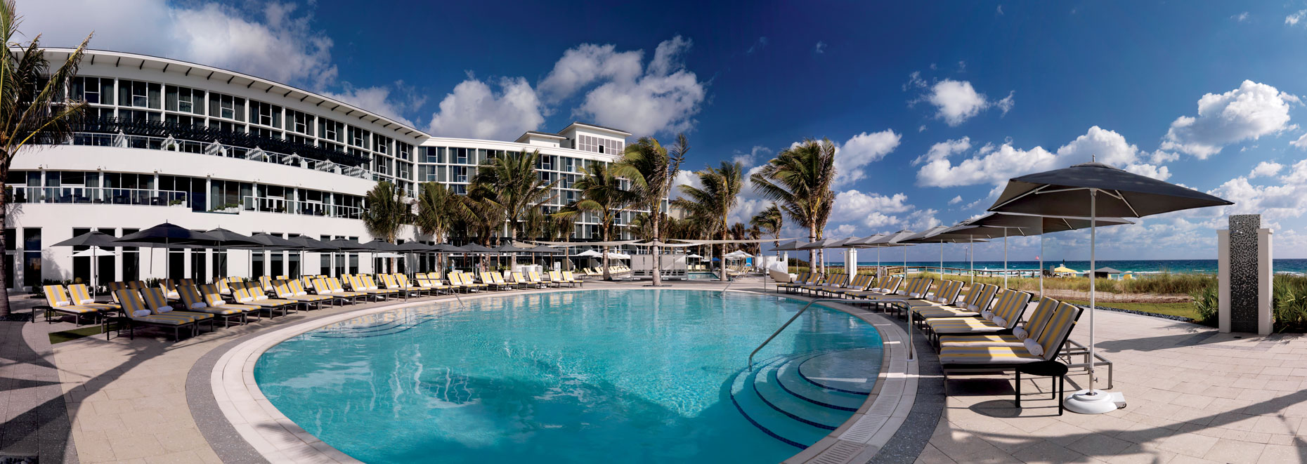 090225_BOCA_ATLPOOL_OVERVIEW2_PANO_F