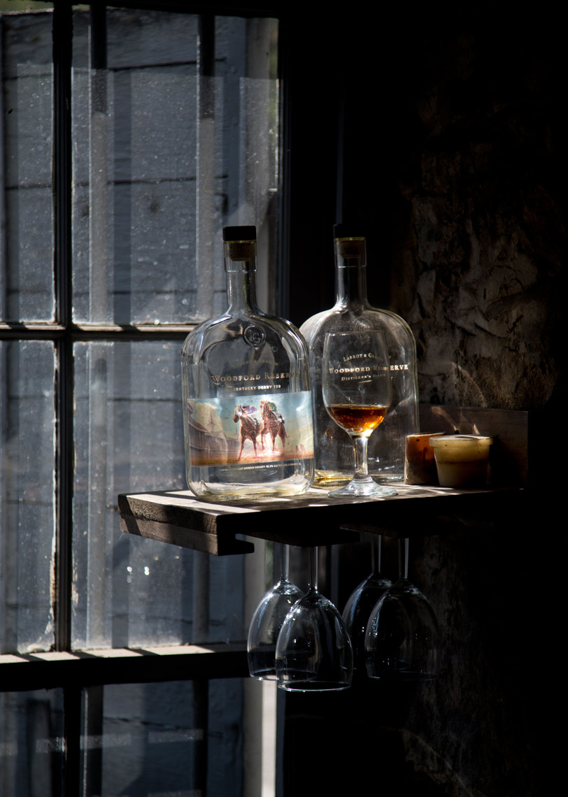 Woodford_Reserve_bottle2.Shelby